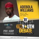 Speaker-Adebola-Williams