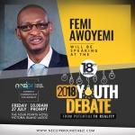 Speaker-Femi-Awoyemi