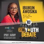 Speaker-Ibukun-Awosika