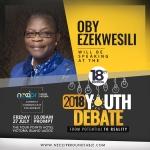 Speaker-Oby-Ezekwesili